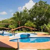 Three-bedroom-condo-Riviera-Maya