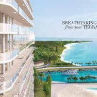 HOTEL-RESIDENCES-PUERTO-CANCUN-1