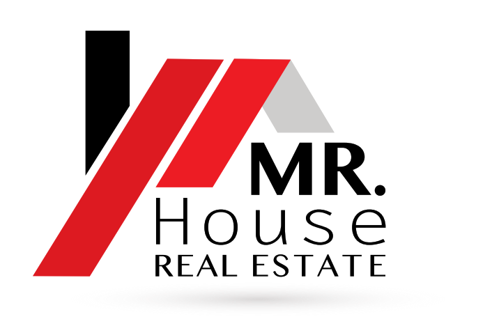 MR. HOUSE REAL ESTATE